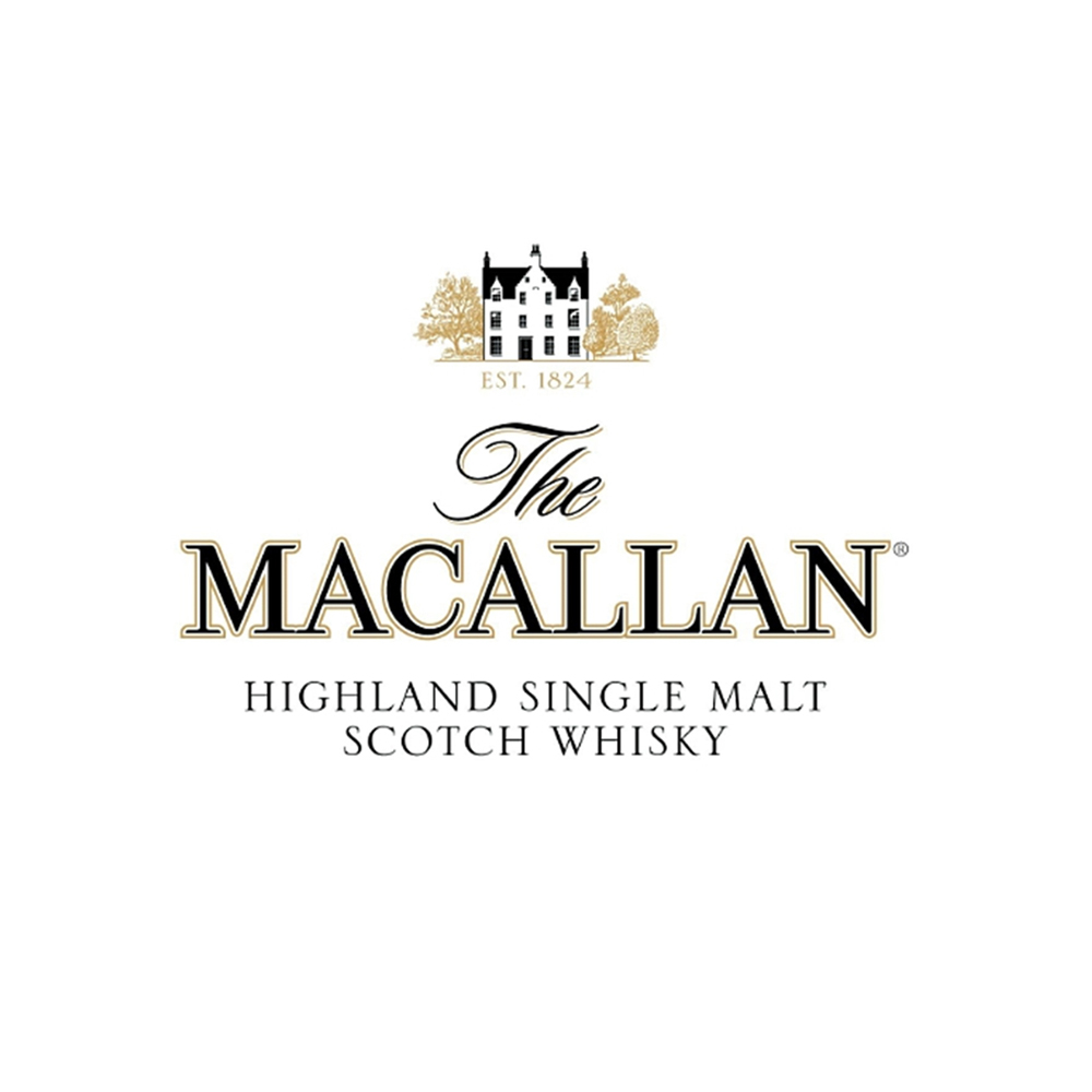 macallan-logo-3