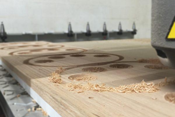 Wood-engraving-close-up