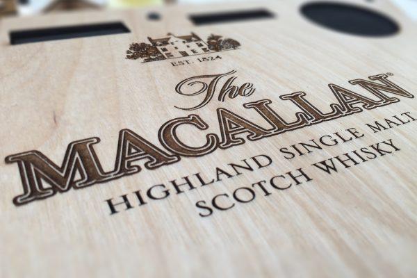 new-macallan-close-up-