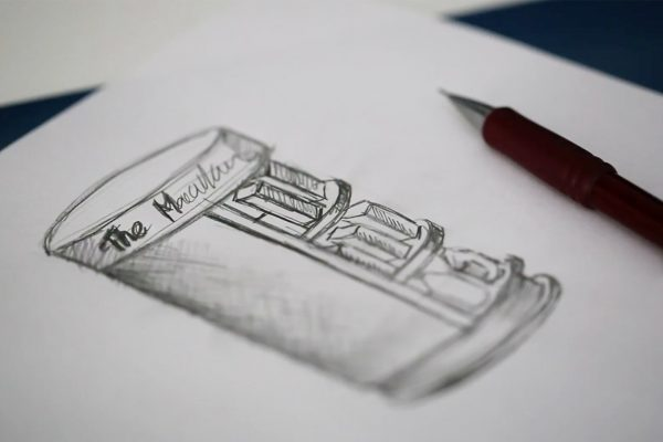 Light_Macallan_Sketch