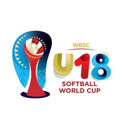 U18 Softball World Cup